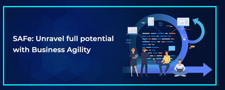 Knoldus-business-agility
