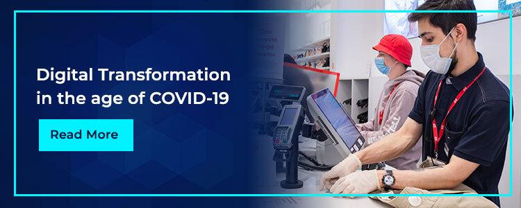 kcoldus-covid-digital-transformation