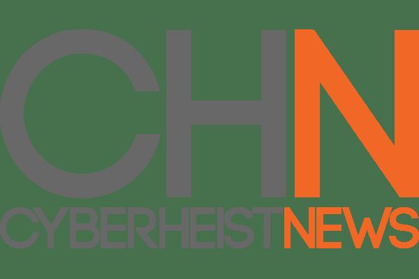 CyberheistNews Vol 7 #27 Scam of the Week: Phishing Moves to