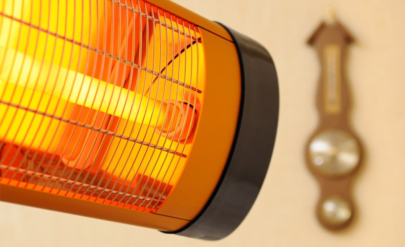 Elektrikli ısıtıcı alırken dikkat edilmesi gereken önemli noktalar.
