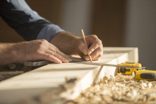Hobi alet ve aksesuarları ne işe yarar?