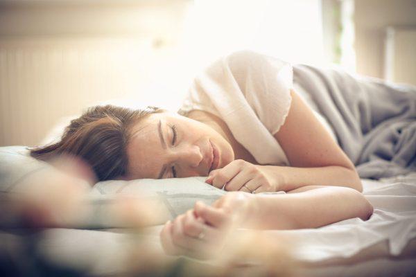 iyi-uykunun-faydalari