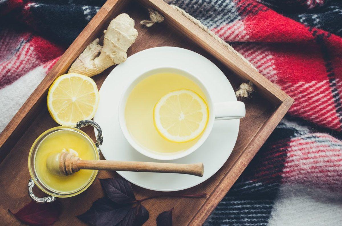 soguk-alginligina-iyi-gelen-besinler