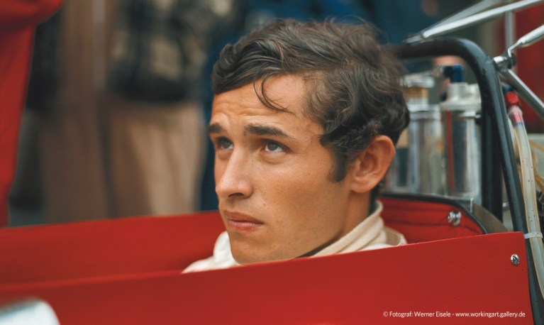 interview-motorsport-fotograf-werner-eisele-jacky-ickx-header.jpg?fit=768%2C458