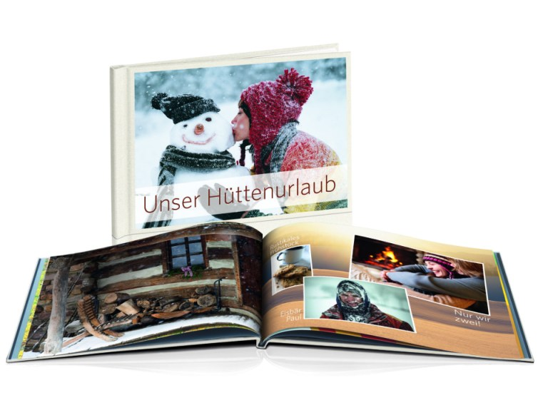 Create@Home-Fotobuch-e1445000637833.jpg?fit=768%2C554