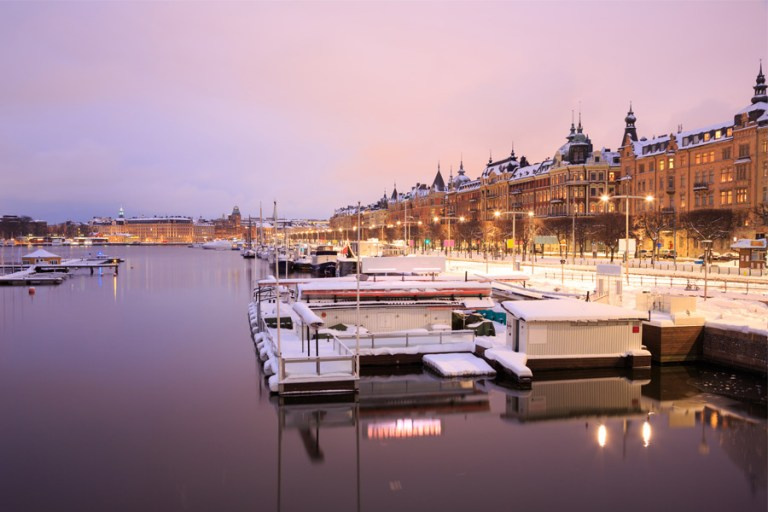 Stockholm-Staedtereise-Sightseeing-Header.jpg?fit=768%2C512