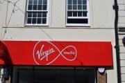 More than 800000 Virgin Media Users Warns on Wifi Hacking