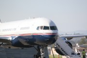 Cybersecurity Experts Hack Boeing 757 Remotely