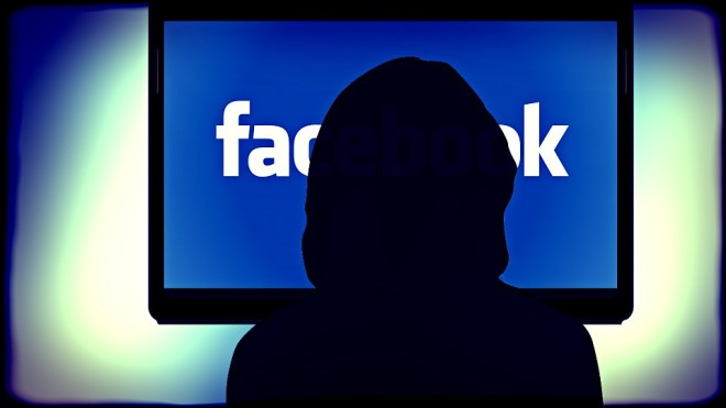 New Hacking Campaign Steals Users' Facebook Passwords