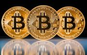 """Hackers Demand Bitcoin Payment in Return for Keeping Quiet About """"9/11 Truth"""""""