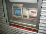 "Hackers Start ""Jackpotting"" US ATMs"