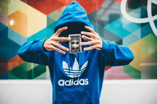 A Large Hack Hits Adidas, Millions of Website Users Might Be Compromised