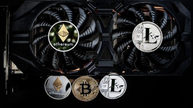 Linux Servers Endangered by A New Crypto-Mining Malware