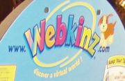 23 Million Accounts of Webkinz Children Gamers Leaked in Hacking Forum