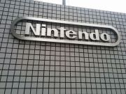Nintendo says 160,000 Accounts may have been Compromised