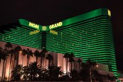 Hacker Puts Up 142 Million Records of MGM Hotel Guests for Sale
