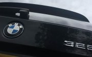 Huge Data Breach Affects 400,000 BMW Owners