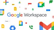 Hackers are Exploiting Google Workspace Tools, A New Report Reveals