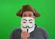 Data Of Millions Of Teespring Users Leaked On Dark Web Forum