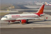 Hackers access sensitive data of 4.5m Air India customers in a recent attack