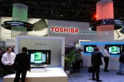 Toshiba Unit Becomes The Latest To Suffer Ransomware Attack