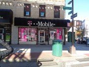 10 Million Users Allegedly Affected in Recent T-Mobile Hack