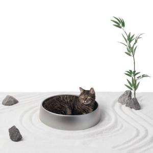 Pidan Cat Nest Cooling Bed