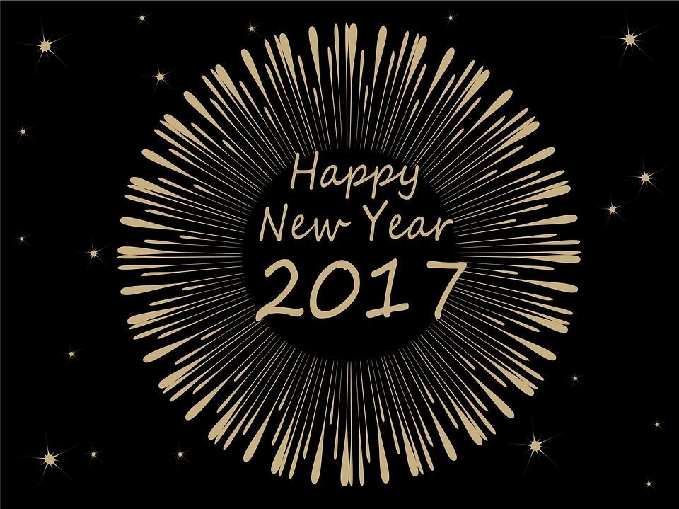 celebration-1705127_960_720