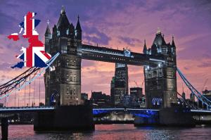 Envoyer et recevoir de l'argent au Royaume-Uni, Envoyer et recevoir de l'argent au Royaume-Uni, blog.kompara