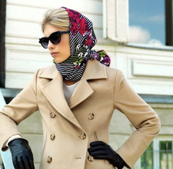 Fashion-Scarves-To-Wrap-The-Head - Copy