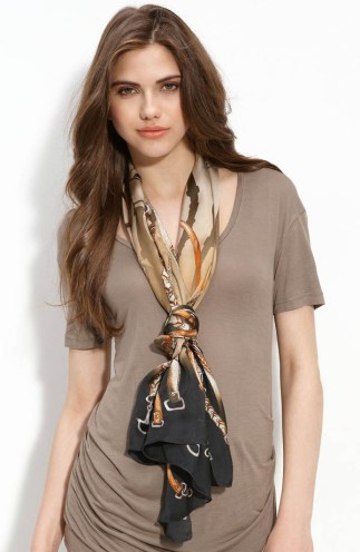 women-scarves-20111011-218