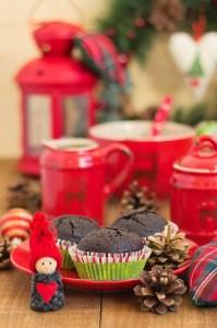 IMG_0620__ Коледни мъфини _ коледна закуска_ украса за Коледа _58_87