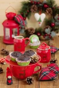 IMG_0702__ Коледни мъфини _ коледна закуска_ украса за Коледа _2_663_77