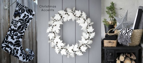 4-christmas_accents