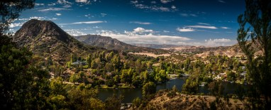 Malibu-Lake-overview-panorama