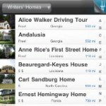 Southern literature fan? You need this app!