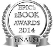 2014_EBook_finalist-sm