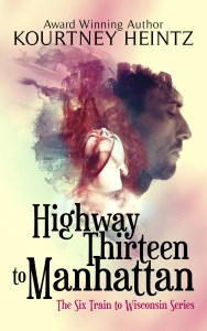 Highway-Thirteen-to-Manhattan-4-mod1-Amazon