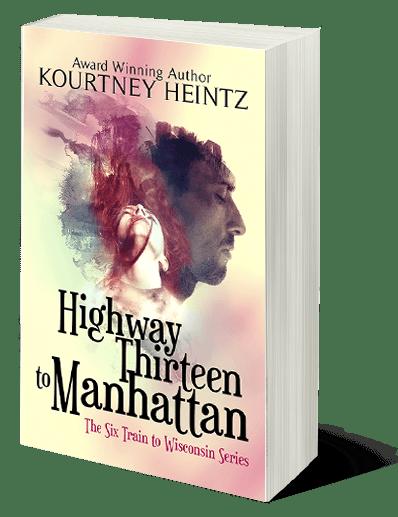 highway_3d