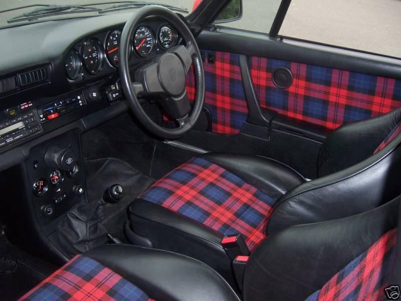 How To Reupholster A Car Seat KOVI
