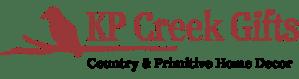 kp creek logo