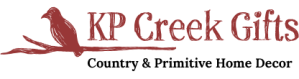kp creek logo