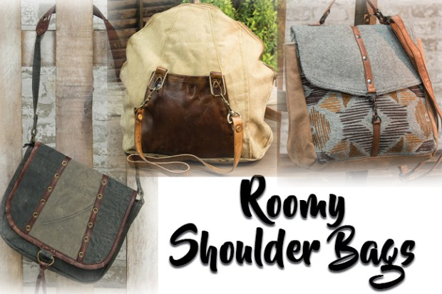 shoulder bag purses