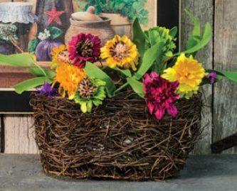 spring-wall-basket