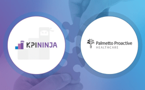 Palmetto Proactive and KPI Ninja