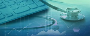 Developing flexible infrastructure for quality-centered healthcare