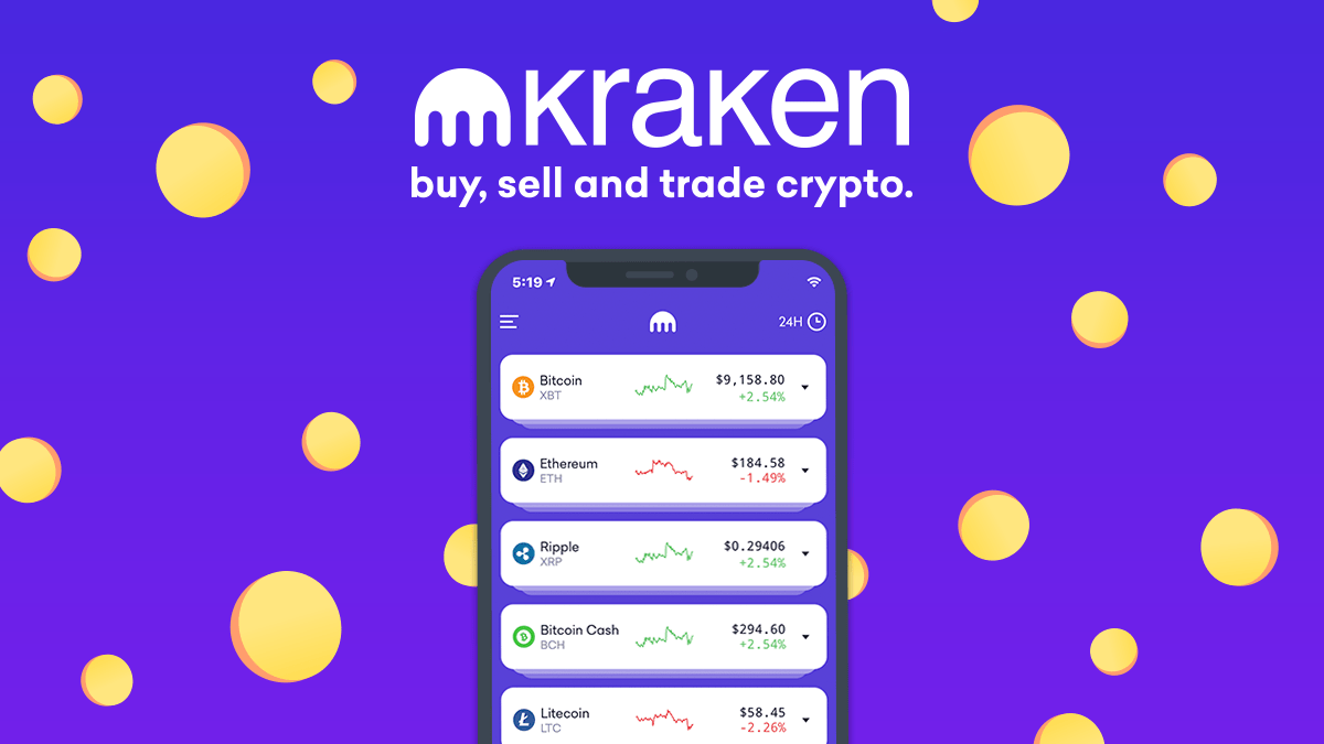 cryptocurrency trading trade cryptocurrency app