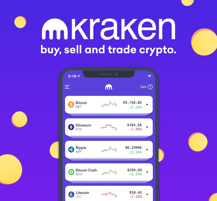 pro-crypto-trading-app