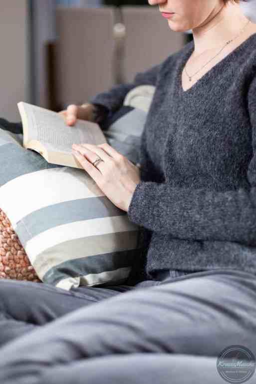 Pullover stricken anleitung kaufen strickpullover krassemasche blog schachenmayr einzelstück handmde weich kuschelig
