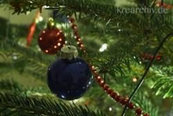 Winter- und Weihnachtliche Buchtipps